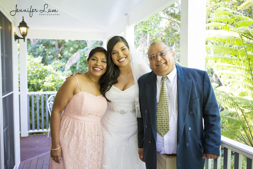 Sydney Wedding Photographer - Jennifer Lam Photography - www.jenniferlamphotography (15).jpg