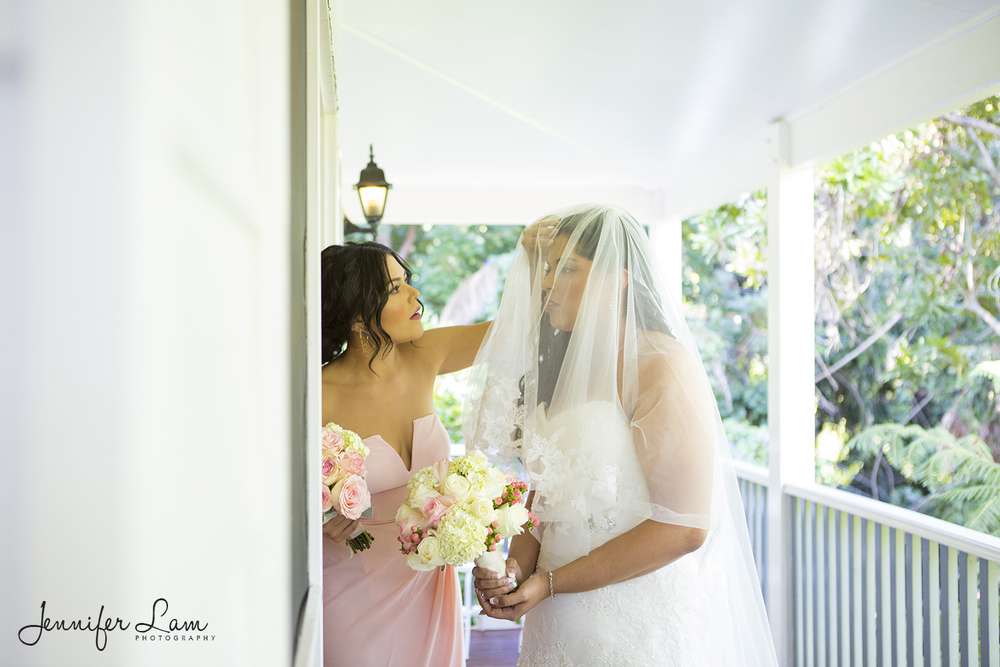 Sydney Wedding Photographer - Jennifer Lam Photography - www.jenniferlamphotography (19).jpg