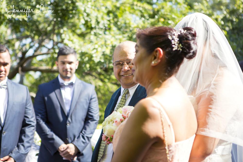Sydney Wedding Photographer - Jennifer Lam Photography - www.jenniferlamphotography (27).jpg