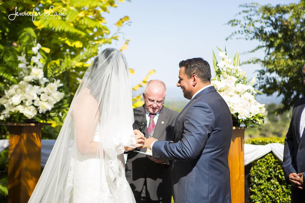 Sydney Wedding Photographer - Jennifer Lam Photography - www.jenniferlamphotography (29).jpg
