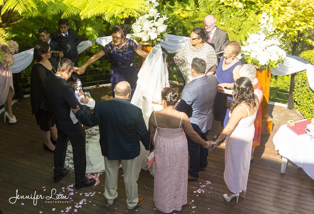 Sydney Wedding Photographer - Jennifer Lam Photography - www.jenniferlamphotography (31).jpg