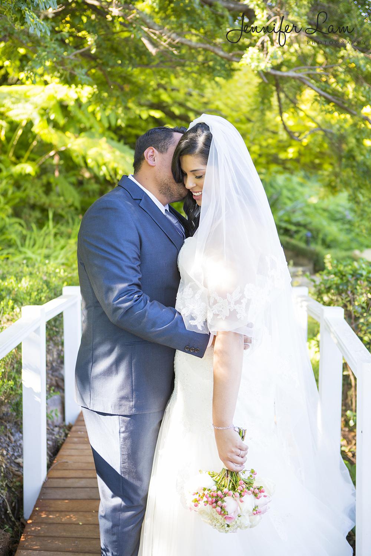 Sydney Wedding Photographer - Jennifer Lam Photography - www.jenniferlamphotography (34).jpg