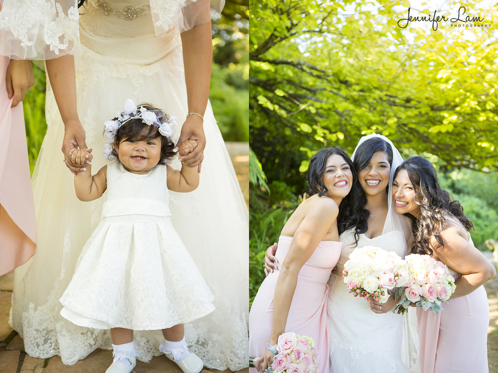 Sydney Wedding Photographer - Jennifer Lam Photography - www.jenniferlamphotography (36).jpg