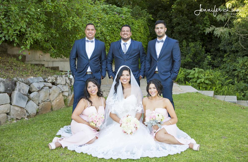 Sydney Wedding Photographer - Jennifer Lam Photography - www.jenniferlamphotography (41).jpg