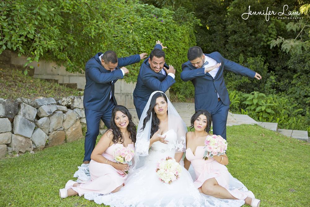 Sydney Wedding Photographer - Jennifer Lam Photography - www.jenniferlamphotography (42).jpg