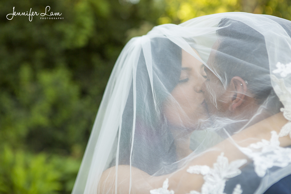 Sydney Wedding Photographer - Jennifer Lam Photography - www.jenniferlamphotography (46).jpg