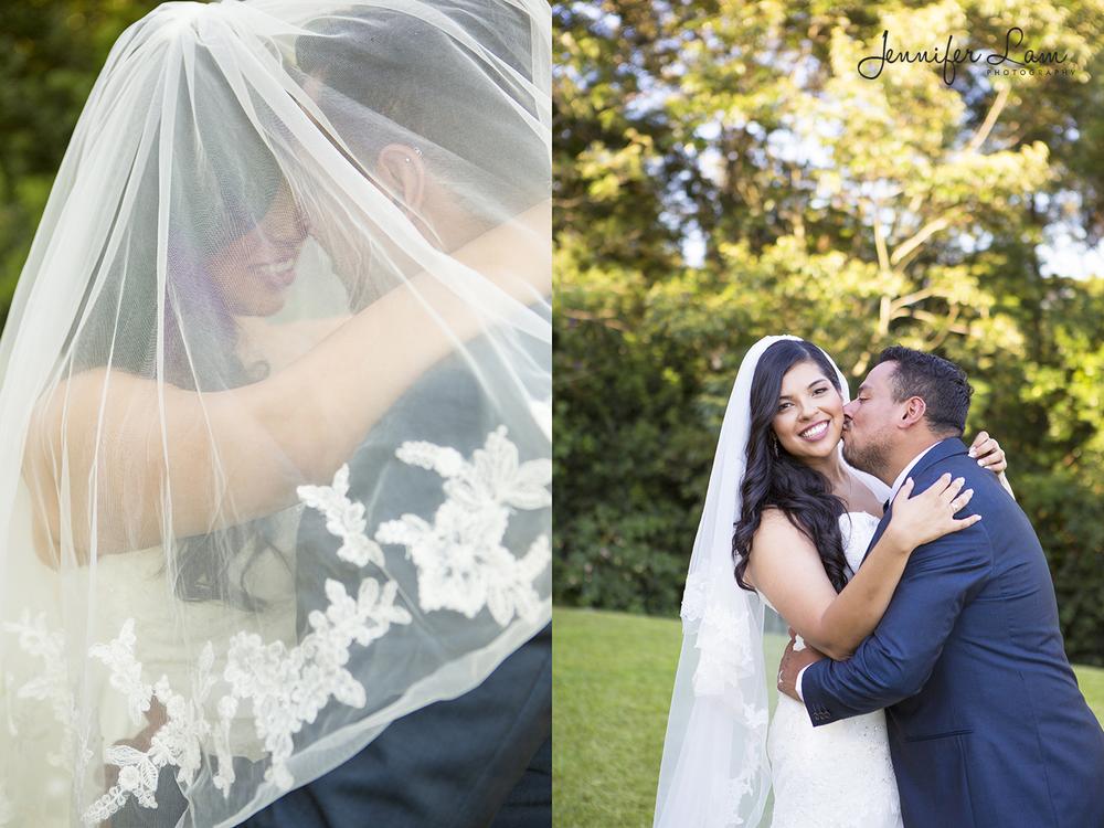 Sydney Wedding Photographer - Jennifer Lam Photography - www.jenniferlamphotography (45).jpg