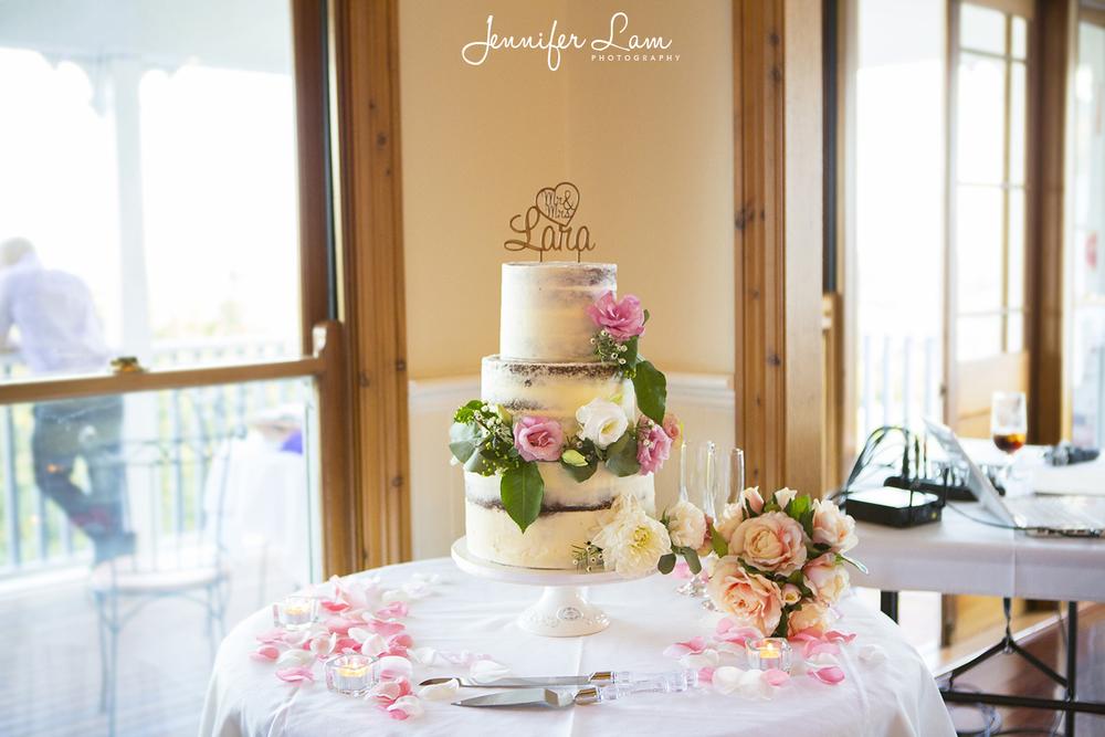 Sydney Wedding Photographer - Jennifer Lam Photography - www.jenniferlamphotography (54).jpg