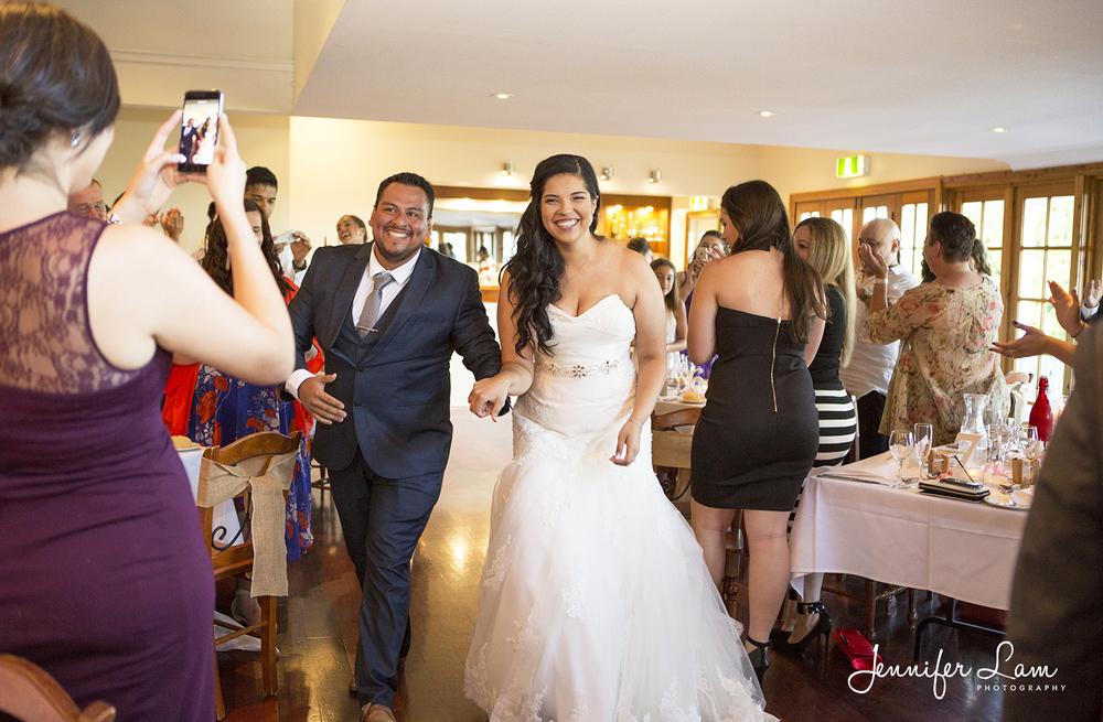 Sydney Wedding Photographer - Jennifer Lam Photography - www.jenniferlamphotography (58).jpg