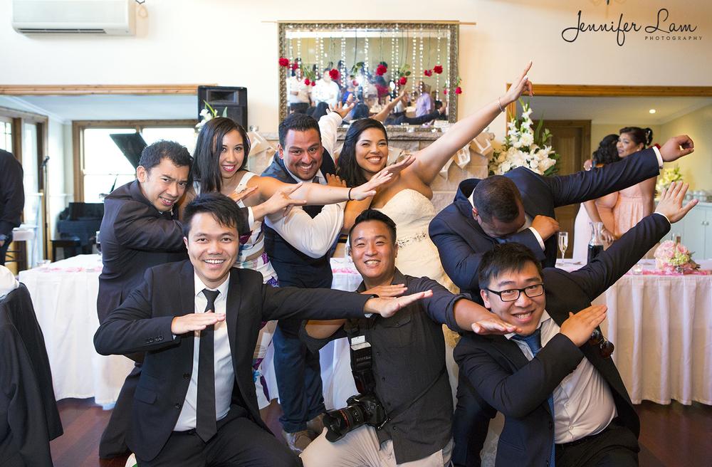 Sydney Wedding Photographer - Jennifer Lam Photography - www.jenniferlamphotography (71).jpg