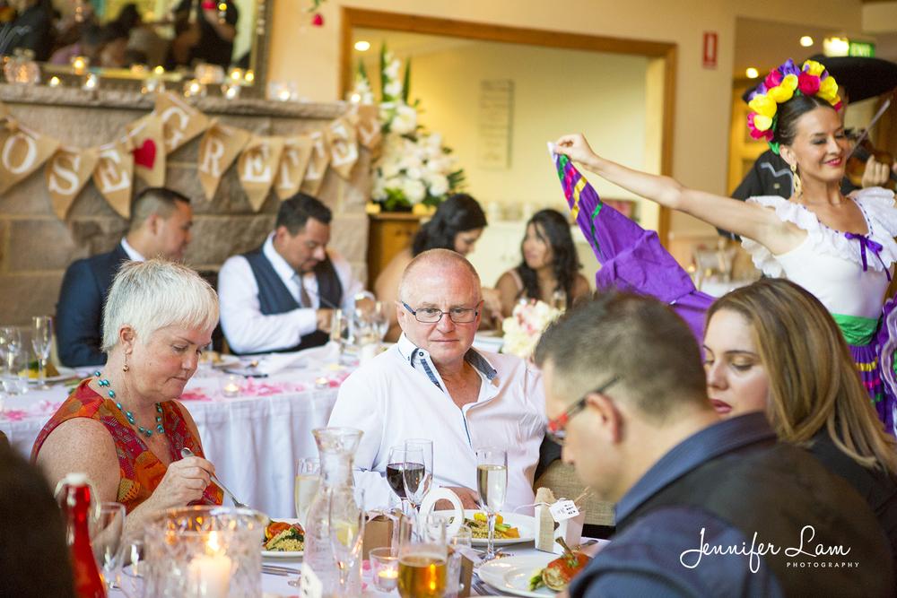 Sydney Wedding Photographer - Jennifer Lam Photography - www.jenniferlamphotography (74).jpg