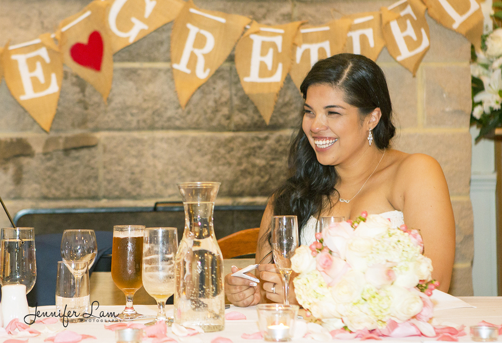 Sydney Wedding Photographer - Jennifer Lam Photography - www.jenniferlamphotography (93).jpg