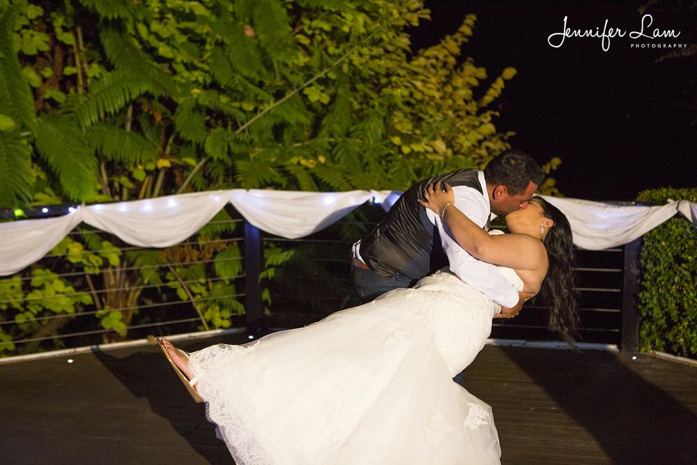 Sydney Wedding Photographer - Jennifer Lam Photography - www.jenniferlamphotography (108).jpg