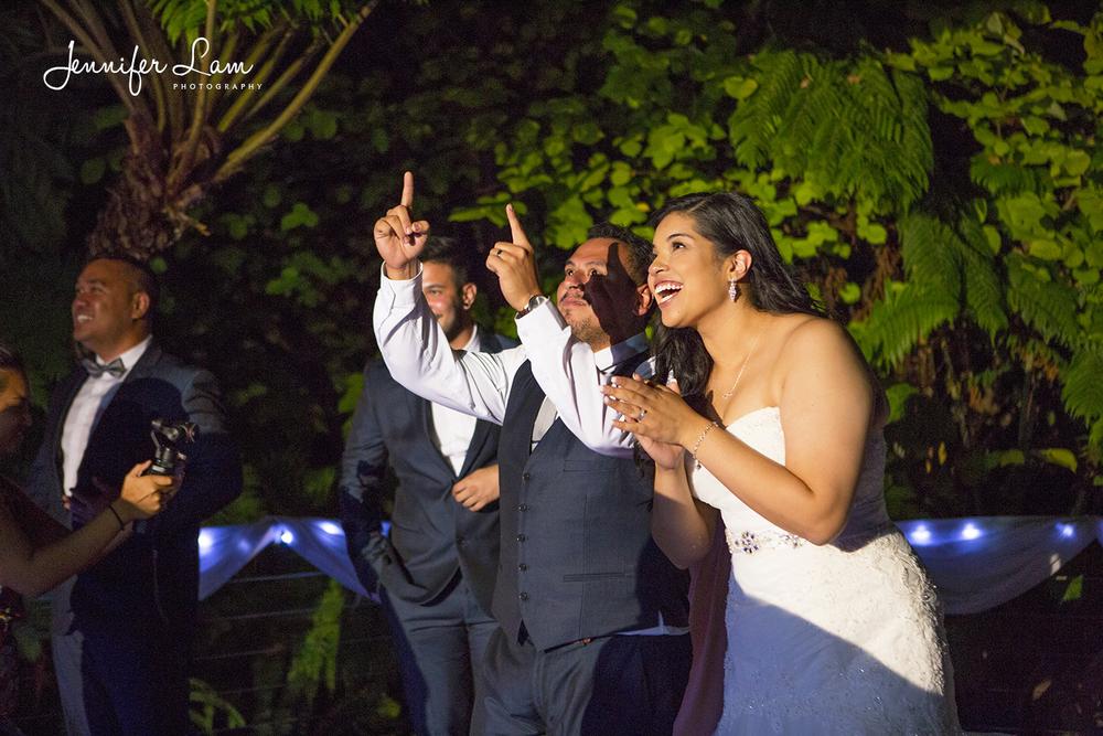 Sydney Wedding Photographer - Jennifer Lam Photography - www.jenniferlamphotography (110).jpg