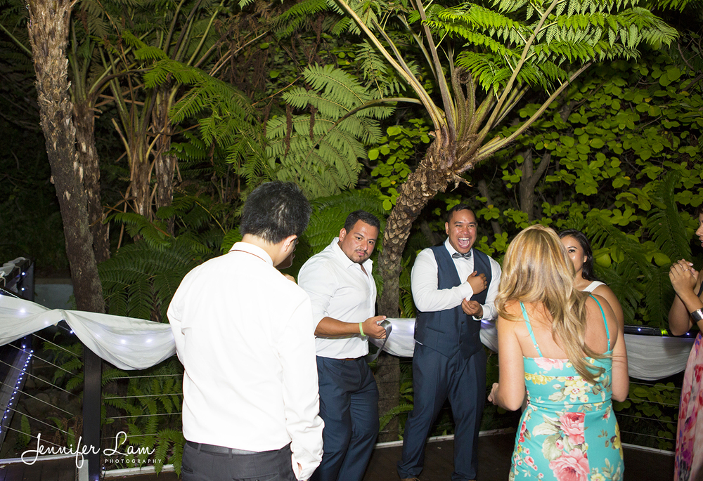 Sydney Wedding Photographer - Jennifer Lam Photography - www.jenniferlamphotography (112).jpg
