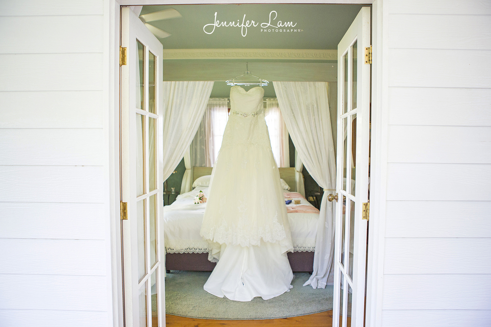 Sydney Wedding Photographer - Jennifer Lam Photography - www.jenniferlamphotography (3).jpg