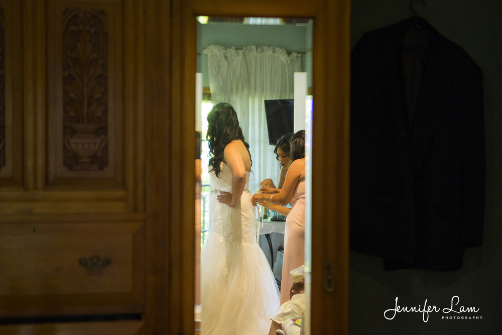 Sydney Wedding Photographer - Jennifer Lam Photography - www.jenniferlamphotography (8).jpg