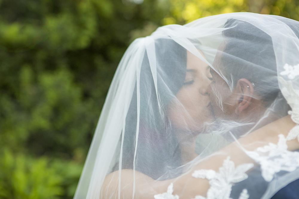 Sydney Wedding Photographer - Jennifer Lam Photography - www.jenniferlamphotography ..jpg