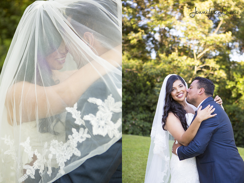 Sydney Wedding Photographer - Jennifer Lam Photography - www.jenniferlamphotography (45).jpg