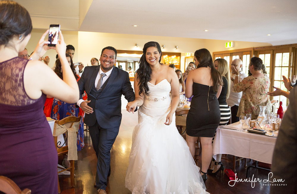 Sydney Wedding Photographer - Jennifer Lam Photography - www.jenniferlamphotography (58).jpg