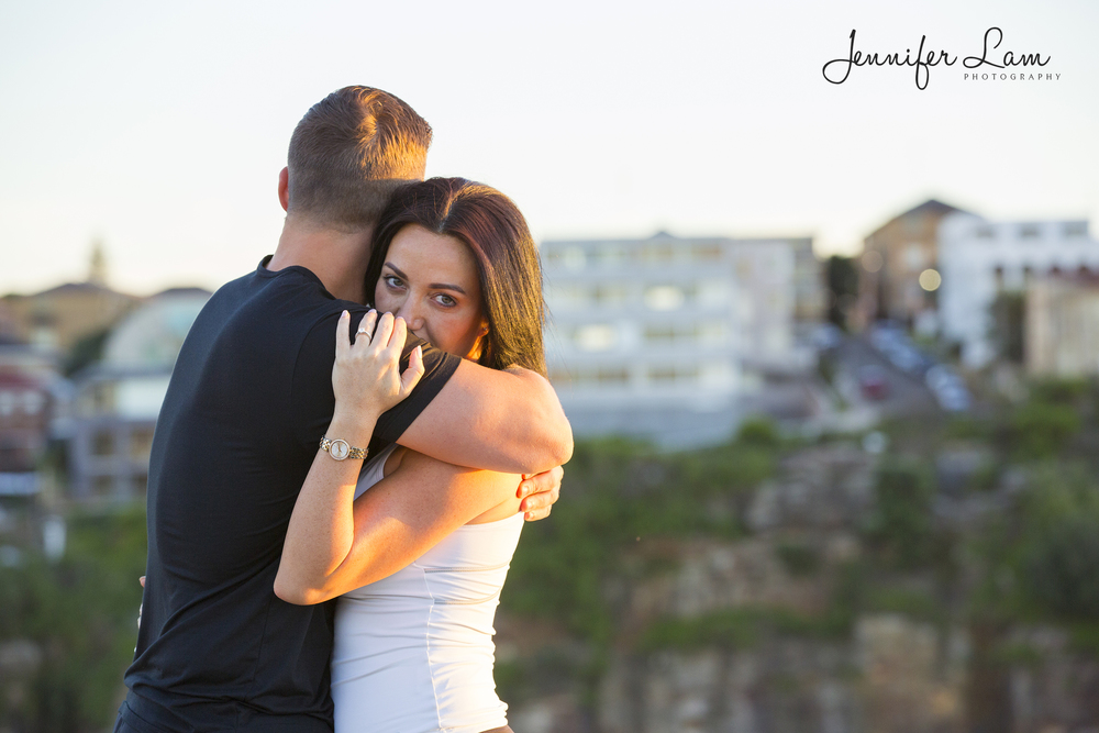 Engagement - Sydney Pre Wedding Photography - Jennifer Lam Photography 3a.jpg