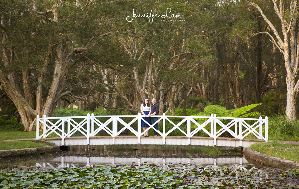Engagement Session - Sydney Wedding Photographer - Jennifer Lam Photography (14).jpg