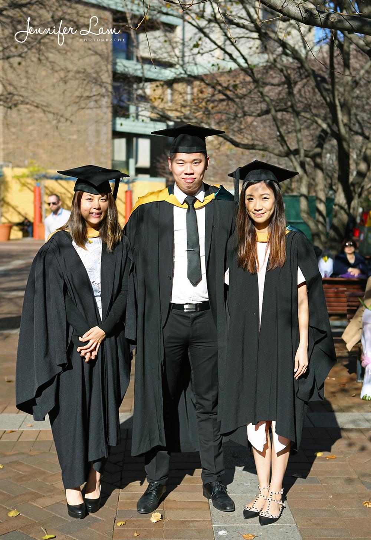 UNSW - Sydney Graduation Photos - Jennifer Lam Photography (14).JPG
