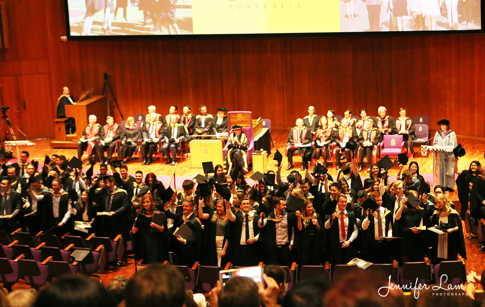 UNSW - Sydney Graduation Photos - Jennifer Lam Photography (26).JPG