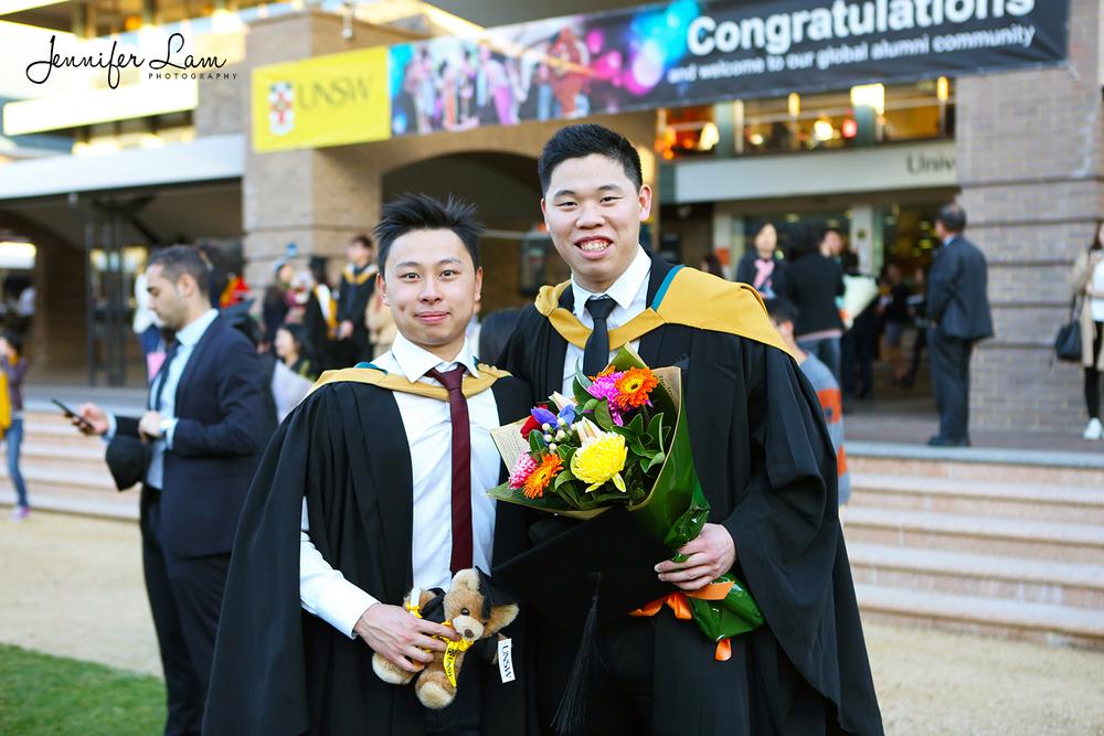 UNSW - Sydney Graduation Photos - Jennifer Lam Photography (28).JPG