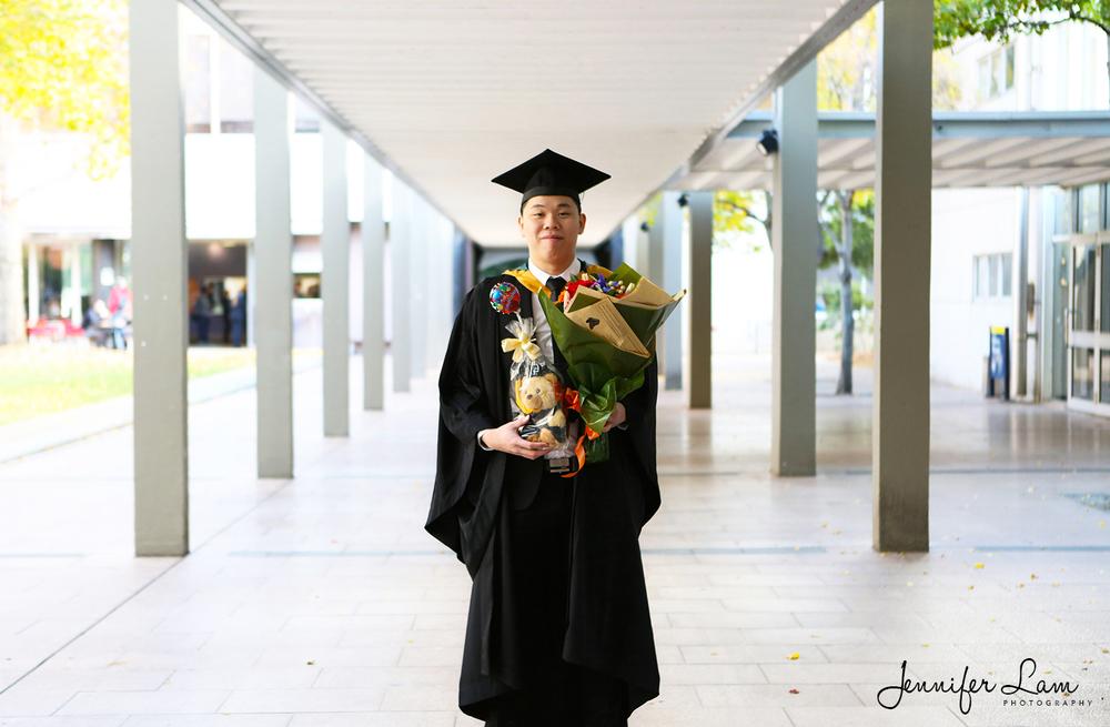 UNSW - Sydney Graduation Photos - Jennifer Lam Photography (10).JPG