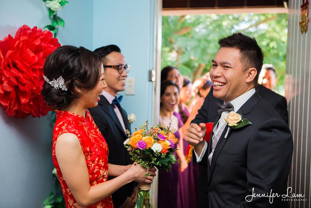 Sydney Wedding Photographer - Jennifer Lam Photography (25).jpg