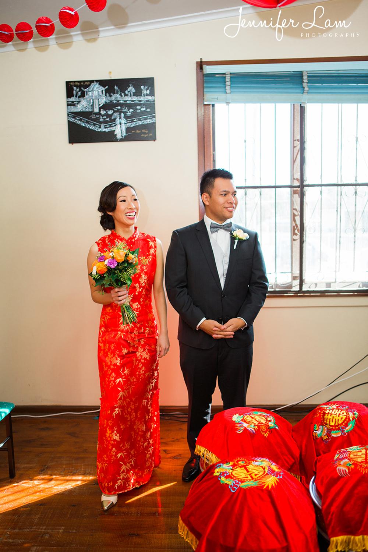 Sydney Wedding Photographer - Jennifer Lam Photography (37).jpg