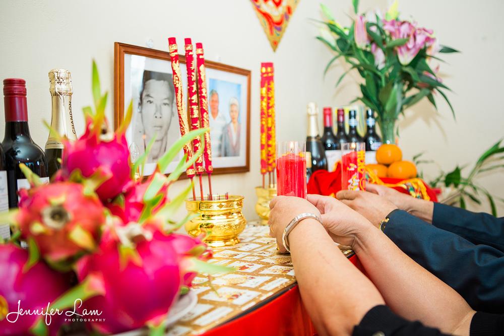 Sydney Wedding Photographer - Jennifer Lam Photography (39).jpg