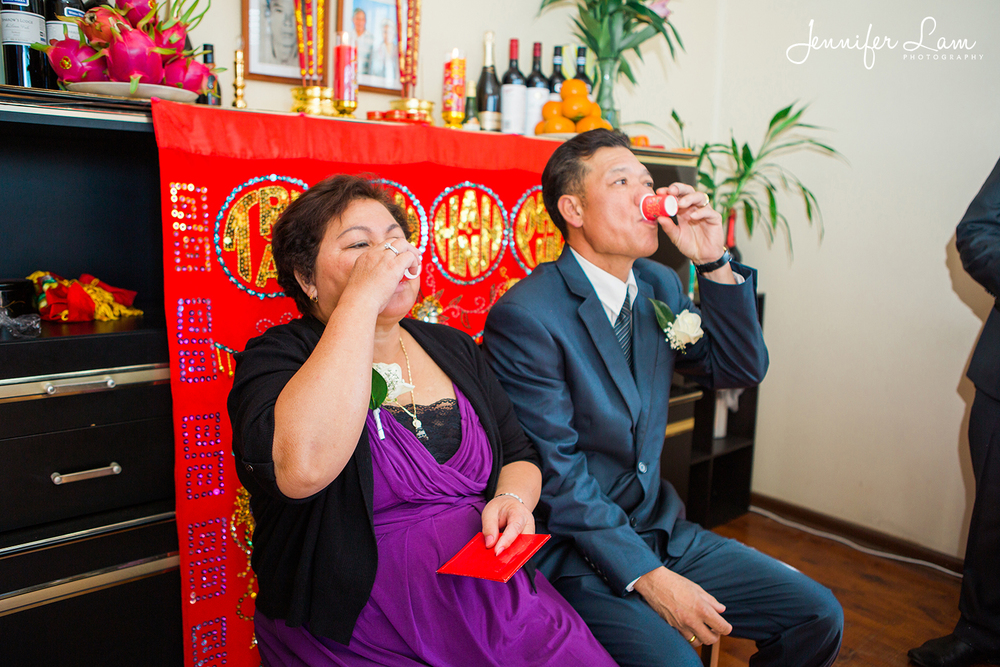 Sydney Wedding Photographer - Jennifer Lam Photography (43).jpg