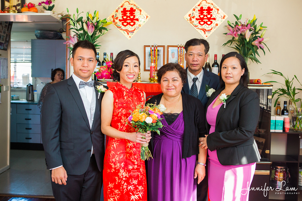 Sydney Wedding Photographer - Jennifer Lam Photography (47).jpg