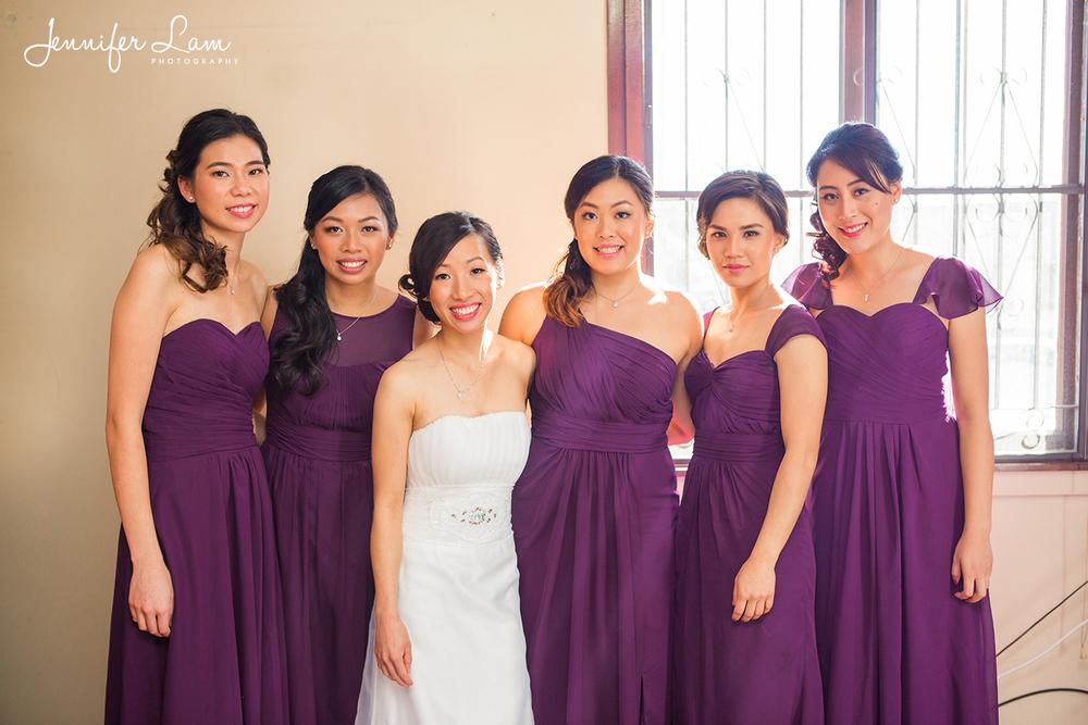 Sydney Wedding Photographer - Jennifer Lam Photography (50).jpg