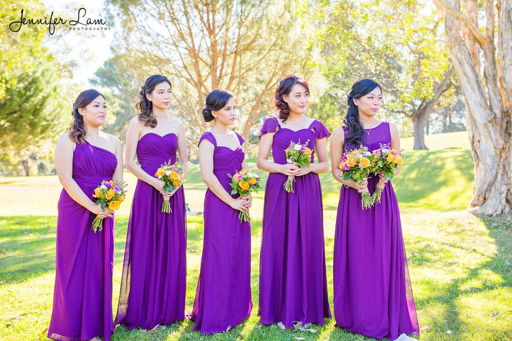 Sydney Wedding Photographer - Jennifer Lam Photography (57).jpg