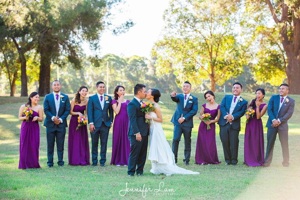 Sydney Wedding Photographer - Jennifer Lam Photography (62).jpg