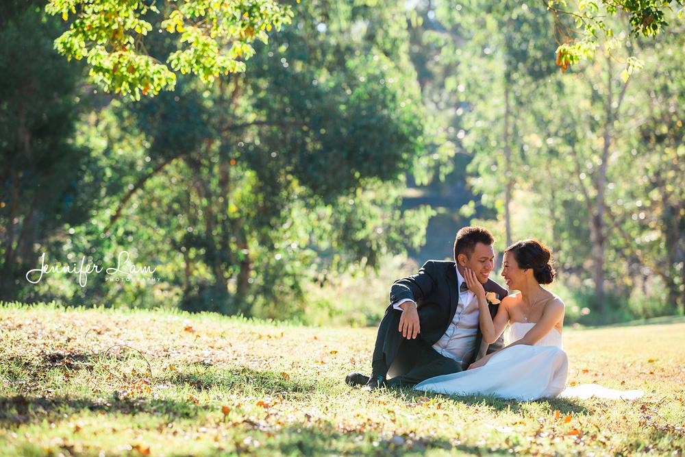 Sydney Wedding Photographer - Jennifer Lam Photography (77).jpg