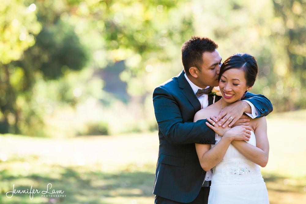 Sydney Wedding Photographer - Jennifer Lam Photography (80).jpg