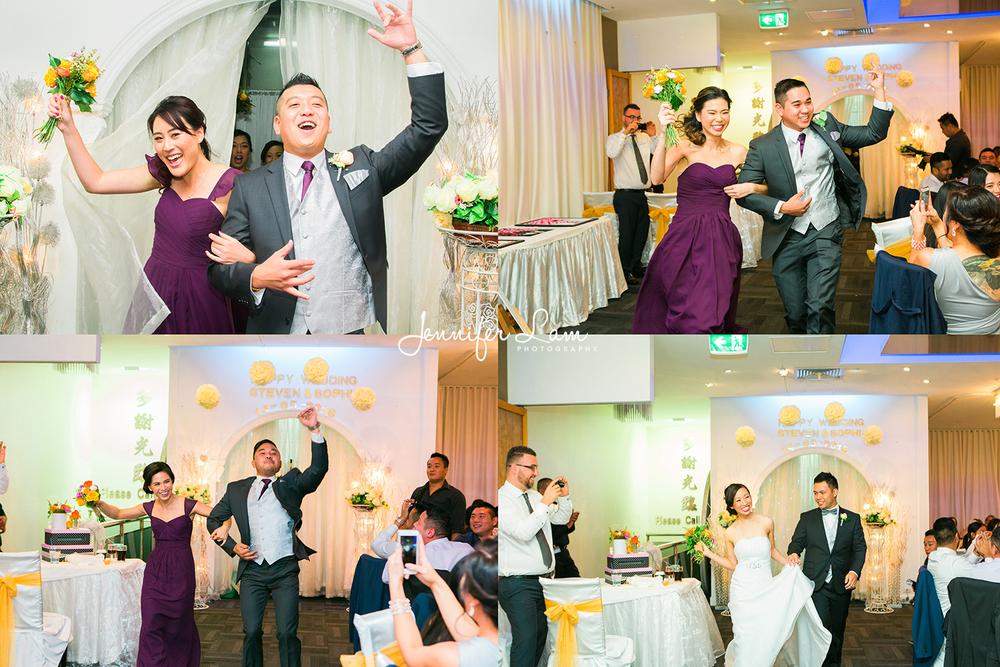 Sydney Wedding Photographer - Jennifer Lam Photography (84).jpg
