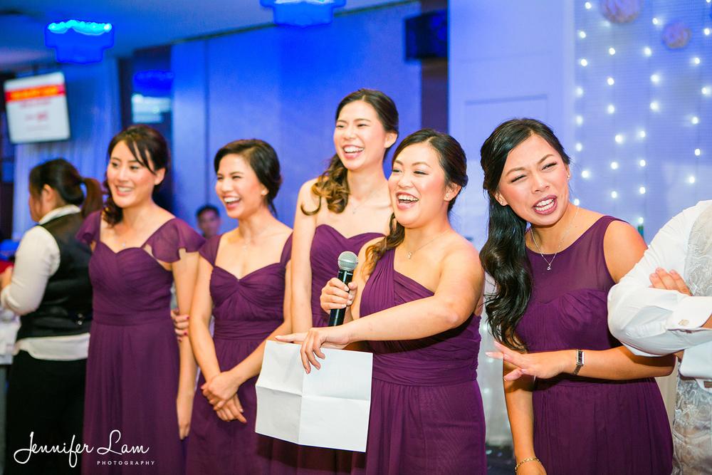 Sydney Wedding Photographer - Jennifer Lam Photography (99).jpg