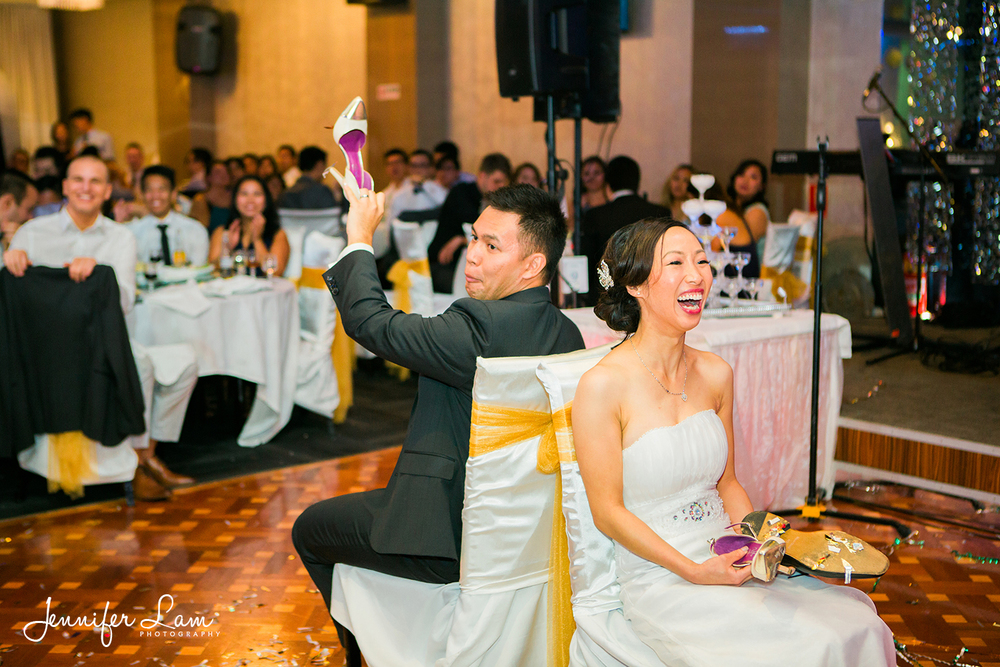 Sydney Wedding Photographer - Jennifer Lam Photography (100).jpg