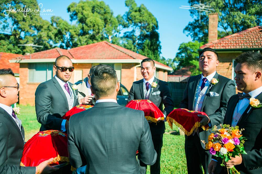 Sydney Wedding Photographer - Jennifer Lam Photography (8).jpg