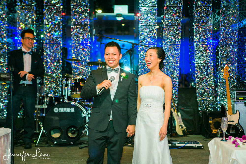 Sydney Wedding Photographer - Jennifer Lam Photography (90).jpg