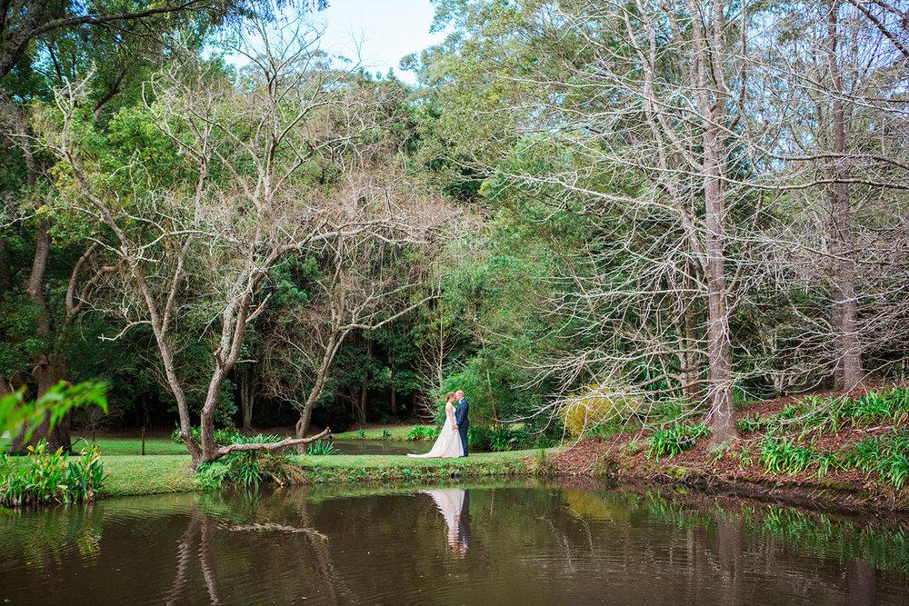 Central Coast Wedding Photography - Jennifer Lam Photography - Sydney - Australia (2).jpg