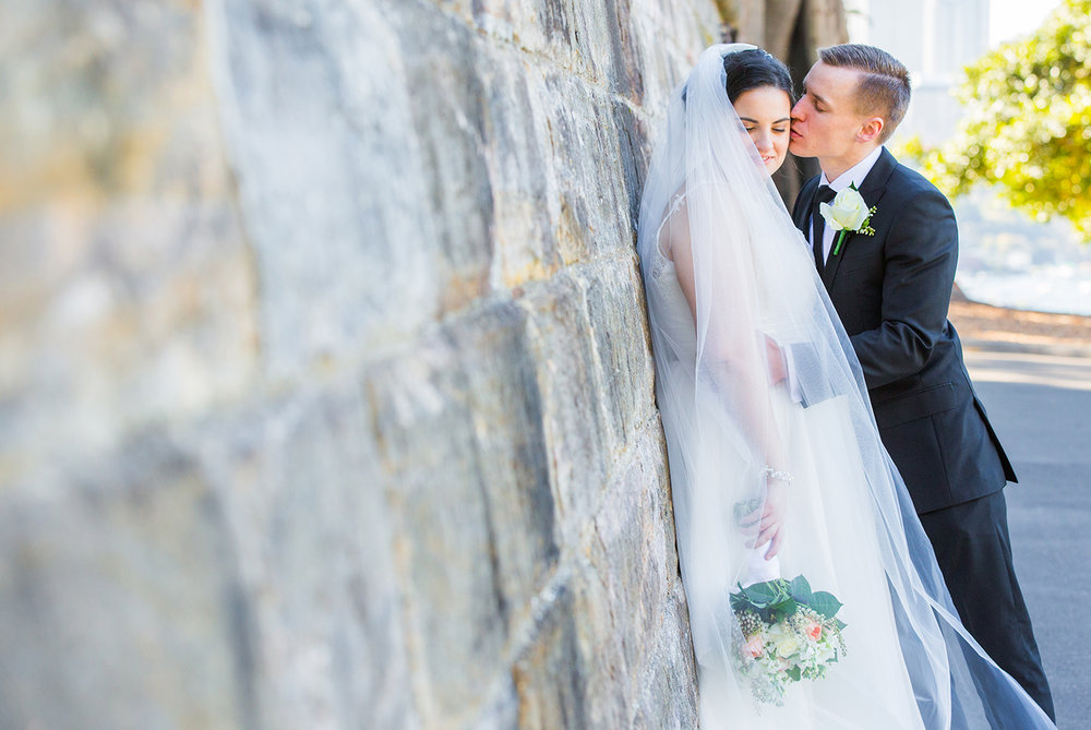 Sydney Wedding Photographer - Jennifer Lam Photography - Australia (1).jpg