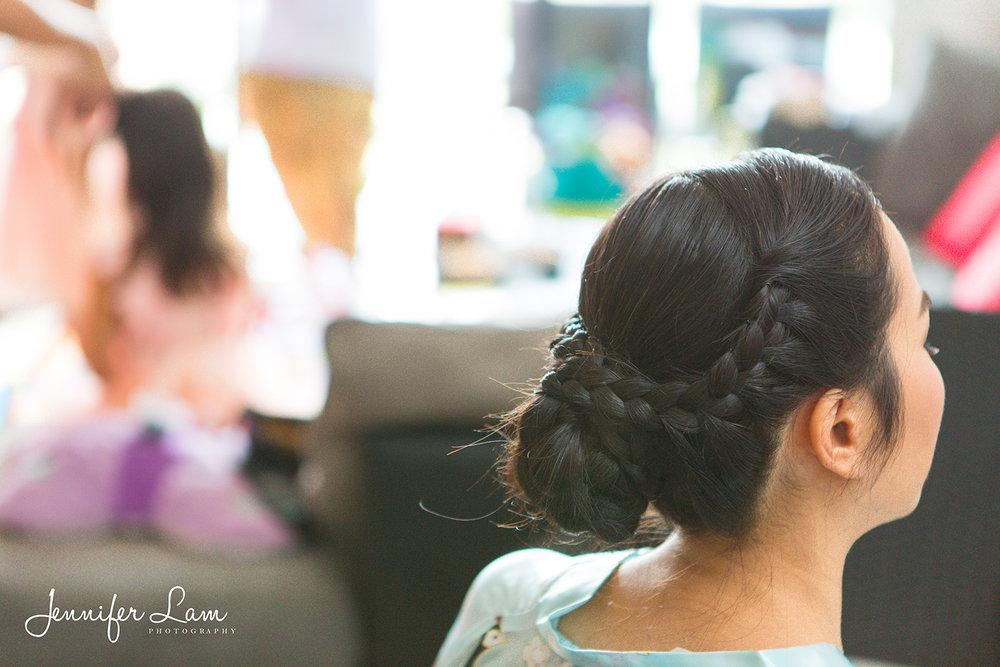 Sydney Wedding Photographer - Jennifer Lam Photography (9).jpg
