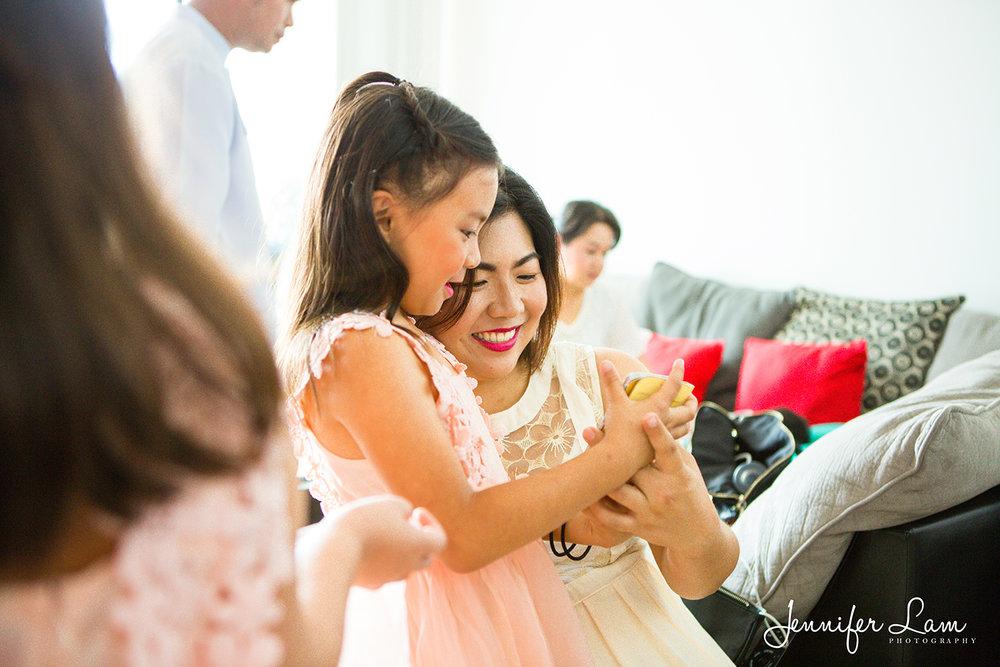 Sydney Wedding Photographer - Jennifer Lam Photography (12).jpg