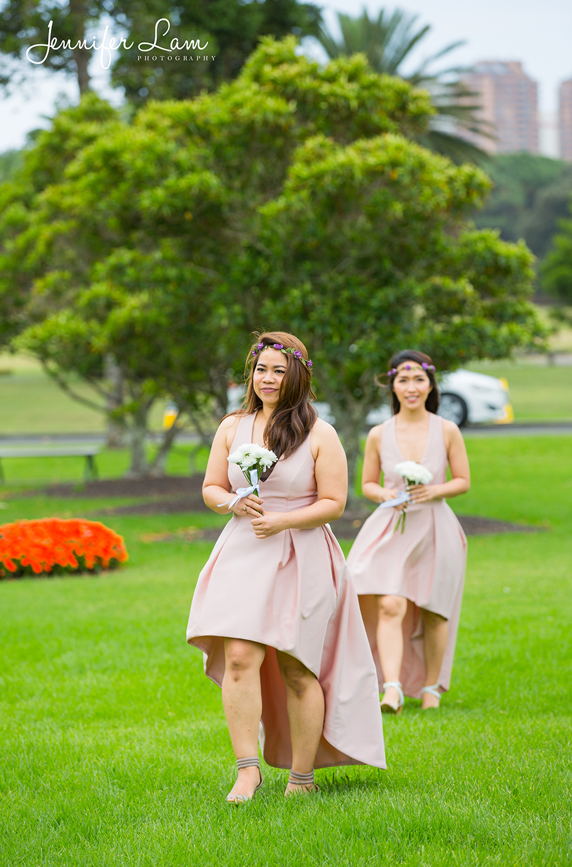Sydney Wedding Photographer - Jennifer Lam Photography (26).jpg